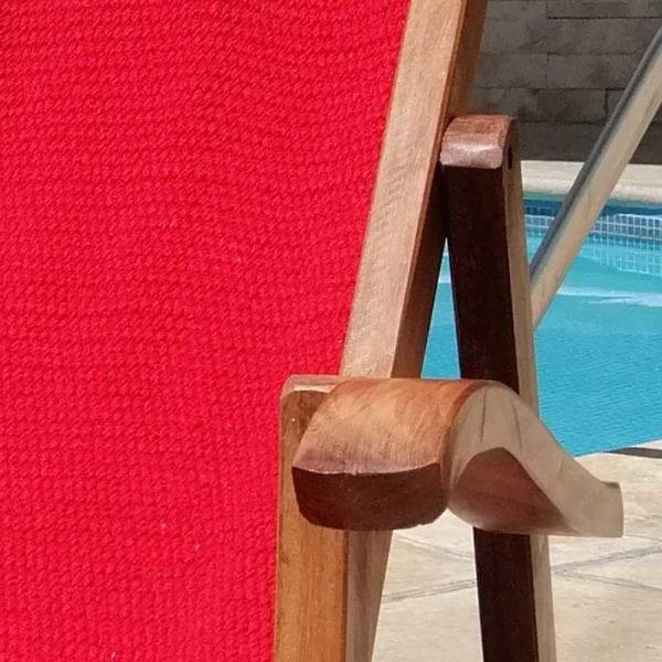 soporte-brazo-silla-playera-roja